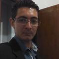 Freelancer Iago N. M.