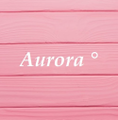 Freelancer Aurora °