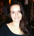Freelancer Beatriz R. H.