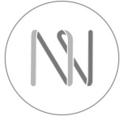 Freelancer Nodriza W.