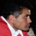 Freelancer Jaime C.