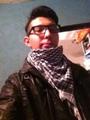 Freelancer Francisco d. J. T. R.