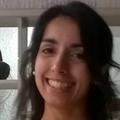 Freelancer María A. S.