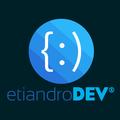 Freelancer Etiandro D.