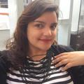 Freelancer Alexandra V.