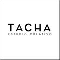 Freelancer Tacha E. C.