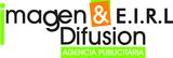 Freelancer Agencia d. P.