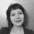 Freelancer Virginia R.