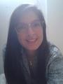 Freelancer Maria I. Q.