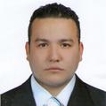 Freelancer DANIEL O. H.