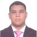 Freelancer Carlos A. P. R.