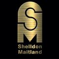 Freelancer Shelldon's D.