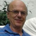 Freelancer Wilson M.