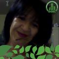 Freelancer Myriam P. P. A.