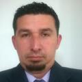 Freelancer Leonidas G.
