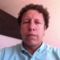 Freelancer Carlos T.