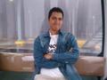 Freelancer Pedro R. O. A.