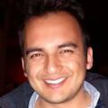 Freelancer Armando A. A.