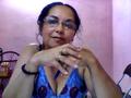 Freelancer Lucia Z.