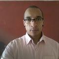 Freelancer Cristian O. G.
