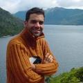 Freelancer Sebastian G.