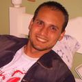 Freelancer Célio C. J.