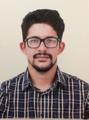 Freelancer Pedro Y.