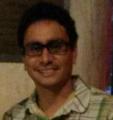 Freelancer Javier D. L. R.