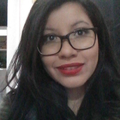 Freelancer Silvia C. C.