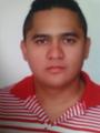 Freelancer Moisés M. R.