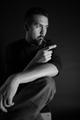 Freelancer Federico P. d. P.
