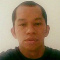 Freelancer Gerson L.