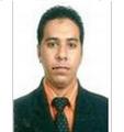 Freelancer Adrian A. H. C.
