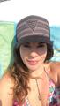 Freelancer Priscilla B.