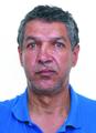 Freelancer Rodrigo J. H.