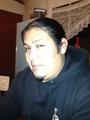 Freelancer Miguel A. V. S.