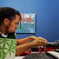 Freelancer Bruno O.