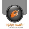 Freelancer Alpha S. E.
