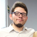 Freelancer Alejandro D. S.