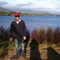 Freelancer Patricio V. R.