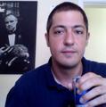 Freelancer Ivan G.