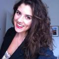 Freelancer Ingrid P.