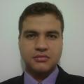 Freelancer Juan S. C. R.