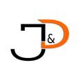 Freelancer Soluciones I. J.