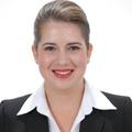 Freelancer Marcia A.