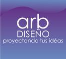 Freelancer ARBDis.