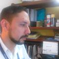 Freelancer Manuel B.