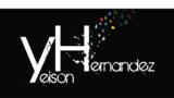 Freelancer Yeison H.
