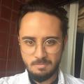 Freelancer João C. O. F.