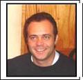 Freelancer Eduardo R. H.